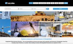 BizLinks.com.bd