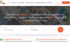 GoSourcing-India.com