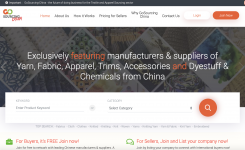 GoSourcing-China.com
