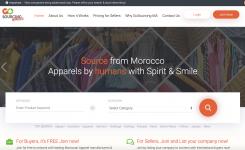 GoSourcing-Morocco.com