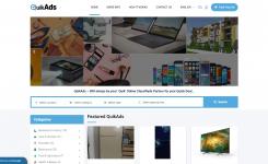 QuikAds.com.bd
